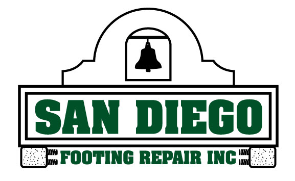 San Diego Footing & Foundation Repair